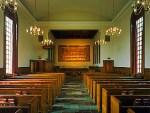 inside_chapel_large