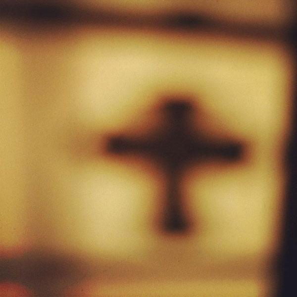 holyweekMonday-bethblog