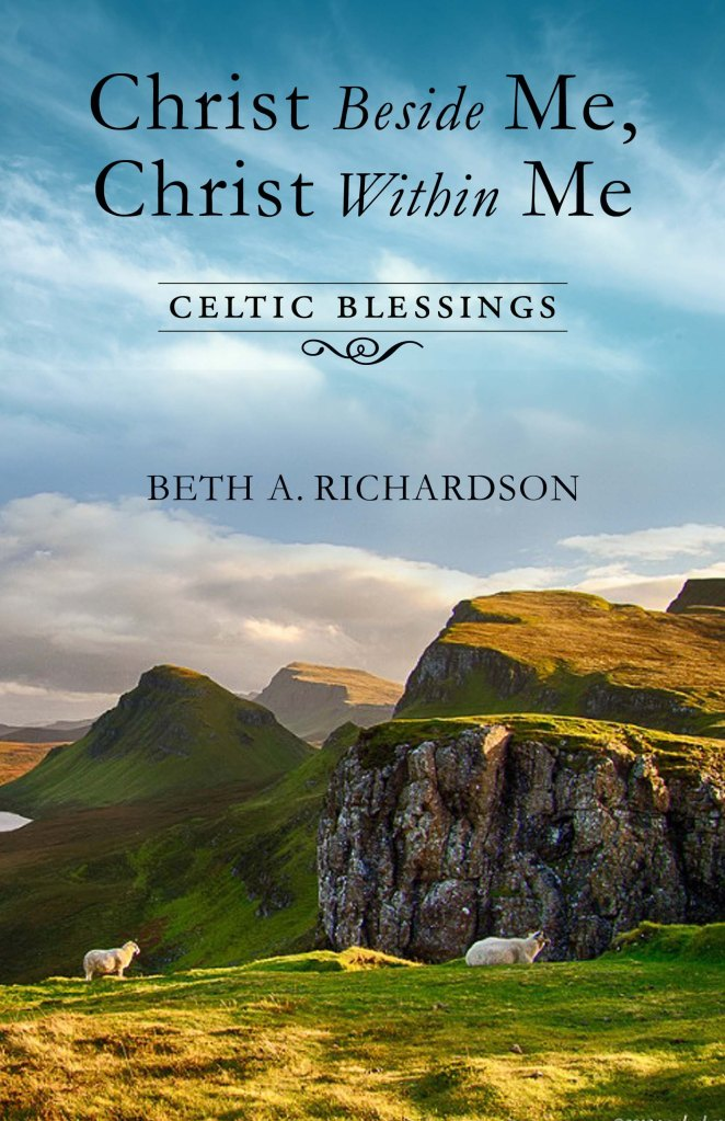UR1523_Richardson_Christ-Beside-Me